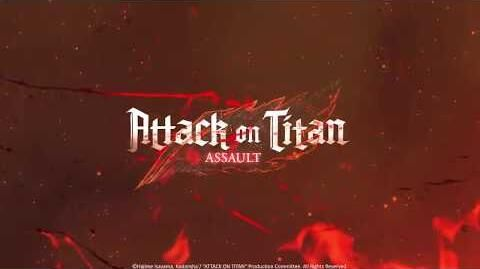 Join_the_epic_battle_in_Attack_on_Titan-_Assault