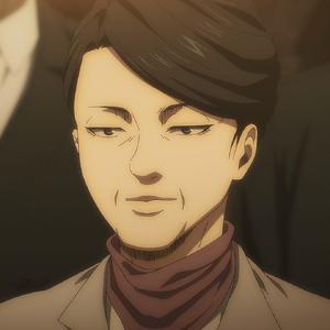 Kiyomi Azumabito (Anime) character image.png
