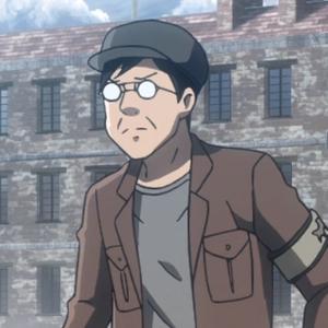 Tom Xaver (Anime) character image (817).png