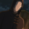 Mirror Man (Anime) character image.png