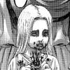 Rose Fritz character image