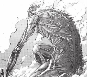 Bertolt Hoover Attack On Titan Wiki Fandom