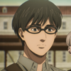 Udo (Anime) character image
