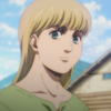 Kaya (Anime) character image