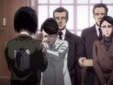 Azumabito family (Anime)