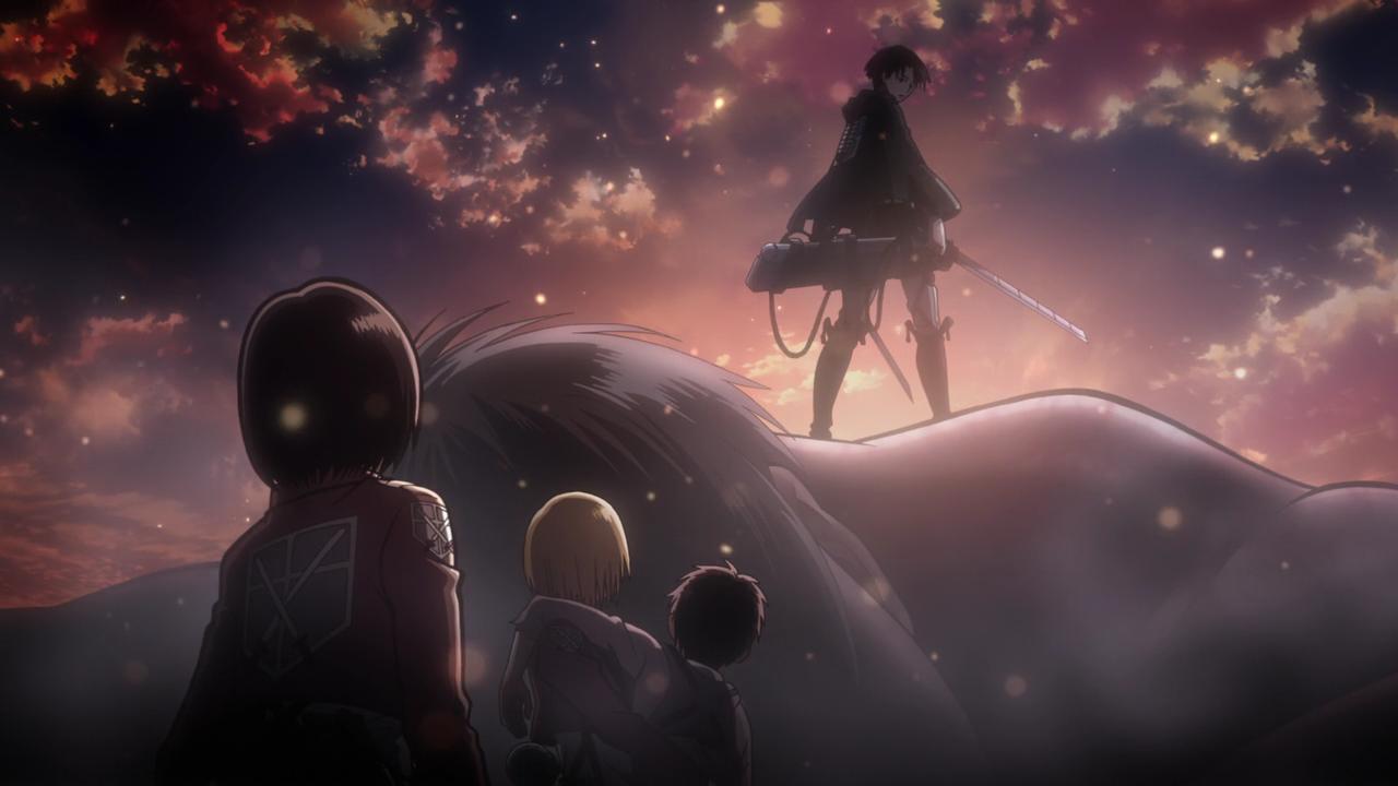 Levi rettet Eren und seine Freunde.png