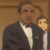 Ogweno (Anime) character image