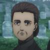 Lisa Braus (Anime) character image