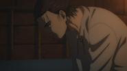 Eren in prison