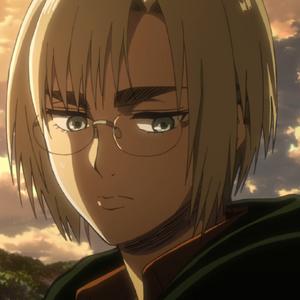 Rico Brzenska (Anime) character image.png