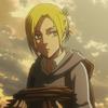 Annie Leonhart Anime - 845.png