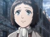 Fay Jaeger (Anime)