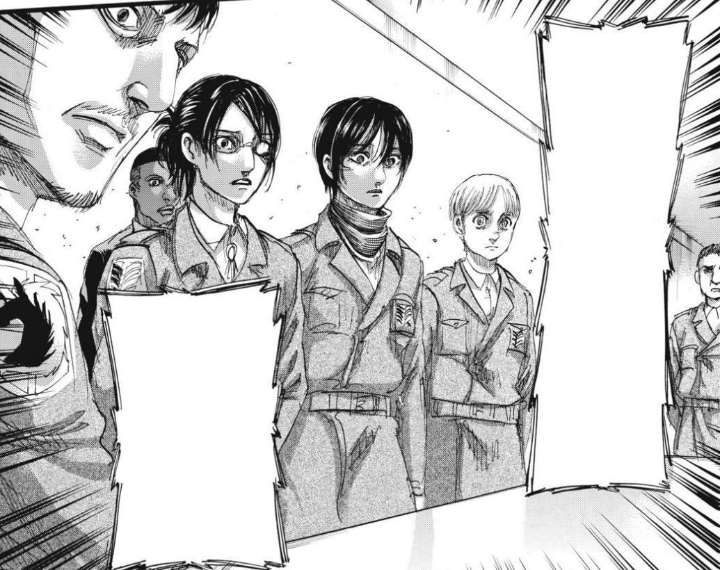 Das Militär erfährt von Erens Flucht.png
