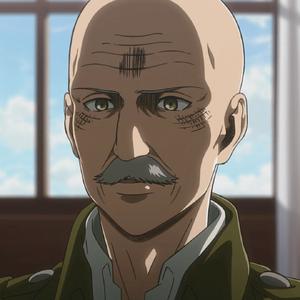 Dot Pyxis (Anime) character image (850).png