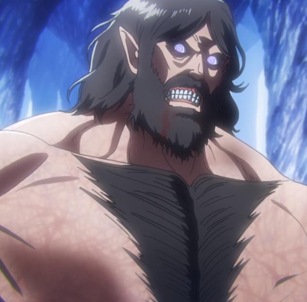 Grisha Jäger Attackierender Titan (Anime).png