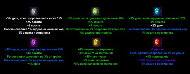 Камни одержимости св-ва.png
