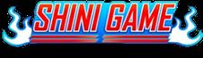 Shini Game Вики