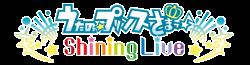 Shining Live Wiki
