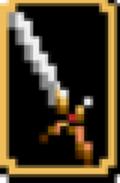 Counter Sword