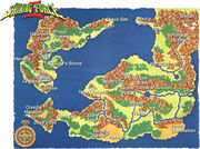 Shining Force II Map.jpg