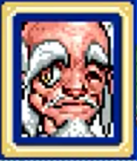 Morton Shining Force Final Conflict.png