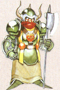 Rohde (Shining Force CD) image1.png