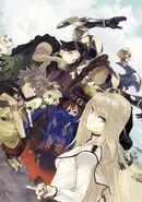 Sfe-protagonists-illust