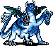 Blue-dragon-idle