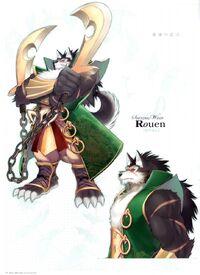 Characterbook Rouen.jpg