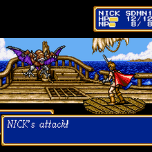 SFCD1 nick attack.png