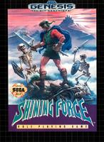 Shining Force-box art.png