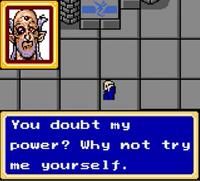 Solo Shining Force Gaiden 2 Game Gear.png
