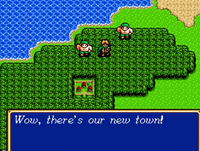 New Granseal Shining Force II.png