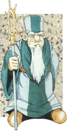 Torasu