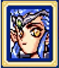 Sylvia Shining force Gaiden Final Conflict.png