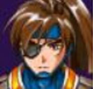 Jubei Shining Force 3