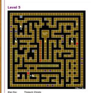 Level 5 farming