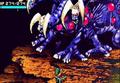 Dark Dragon Shining Soul
