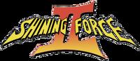 SII Logo.png