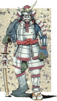 Musashi image.jpg