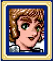 Mead Shining force Gaiden Final Conflict