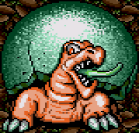 Turtle Dragon.png