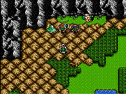 North Cliff Shining Force II.png