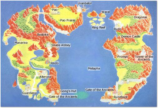 Rune Map.jpg