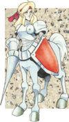 Centaur image.jpg