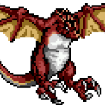 Wyvern-attack.png