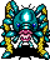 Poison Spider.png