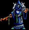 Demon-master-idle