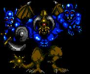 Mephisto-form-2-magic