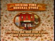 ShiningTimeGeneralStore.png